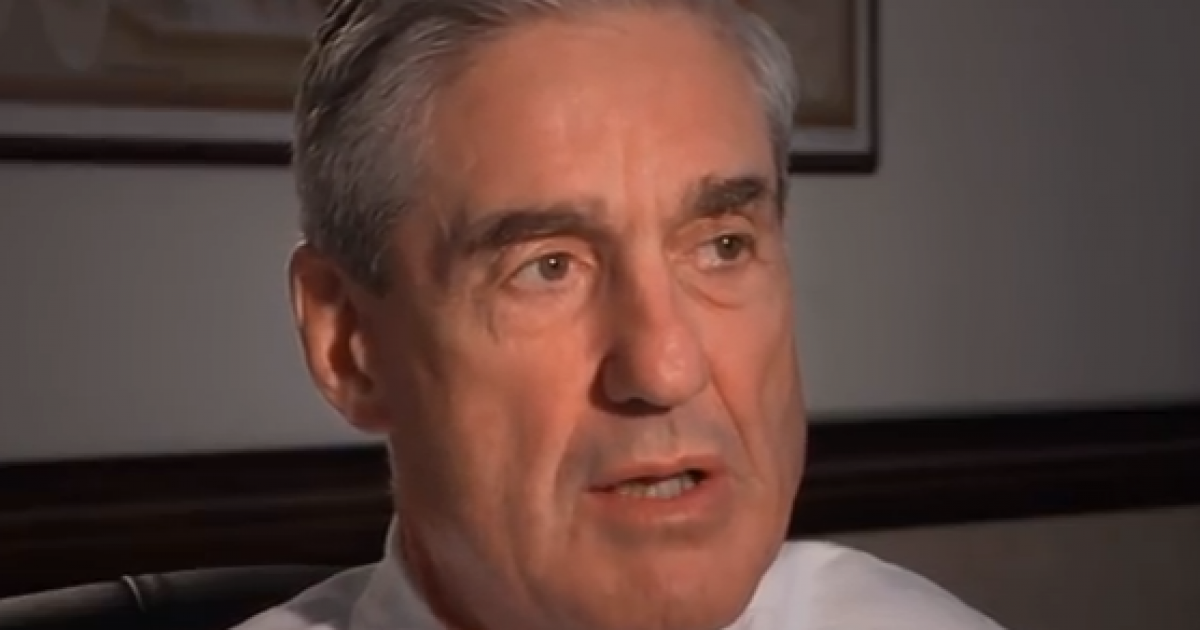 Has A 'Stall' Been Implemented By Special Counsel Robert Mueller? - Great American Republic