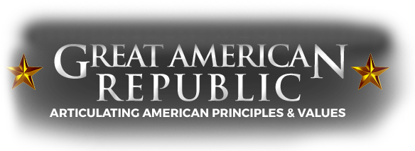 Great American Republic