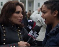 SHE'S BACK! Fox News Comes to Its Senses, & Brings Judge Jeanine Back On Air