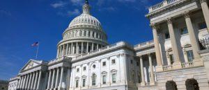 Social Media Giants Attempting To Keep Washington At Bay [Video]