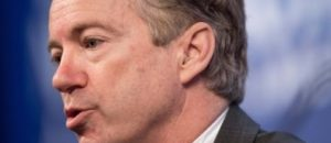 Rand Paul's Neighbors Are Coming Out In Droves Against His Attacker