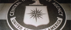 Ex-CIA Officer Arrested On Multiple Charges Involving National Security