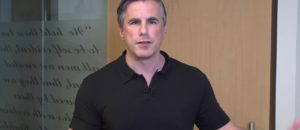 Judicial Watch President BLASTS FBI Corruption