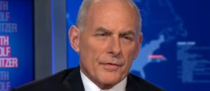 Sharks Circling John Kelly