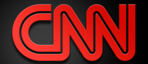 WHOA! CNN's Attempt To 'Burn' The White House Is Foiled EPICALLY!