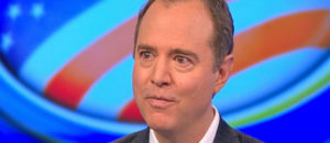 Former Director of National Intelligence SLAMS Adam Schiff