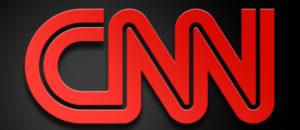 CNN's Gun Control Rally Backfires
