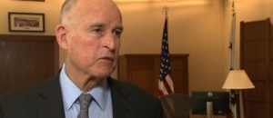CA Town Takes Stand Against A State Law Being Shoved Down Their Throats By Governor Moonbeam