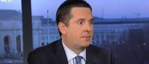 Grassroots Patriots, Rep Devin Nunes Needs Our Help NOW!