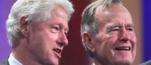 The Clinton-Bush Hurricane Katrina Fund has Missing Money