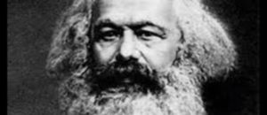 Just how much did Karl Marx get wrong?