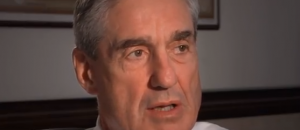 Has anyone noticed what is missing from the Mueller Investigation?