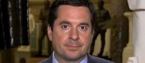 Devin Nunes BLASTS The DOJ/FBI and The Media
