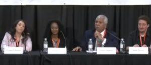 NAACP Has Just Placed a NEW Litmus Test on all U.S. Senators Regarding President Trump