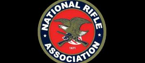 An Unlikely Source Offers to Help the NRA, But There's a Catch