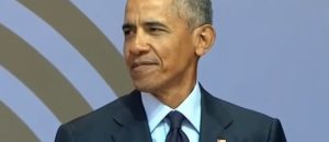 Federal Judge Rules In Favor of Opponents of Obama?