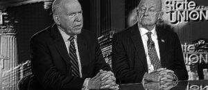 Special Ops Give Brennan and His Defenders A Tongue Lashing