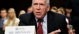 The Liberal Media Narrative That Trump Is Silencing Brennan Just Got Torched!