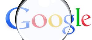 A Google Leaked Memo?