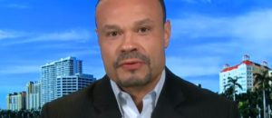 Liberals Media Outlets Are Furious With Dan Bongino