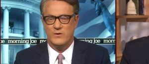 'Morning Joe' Scarborough calls down the thunder on the Dems [Video]