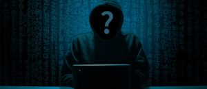 Facebook Hacker Identity to Remain Secret?