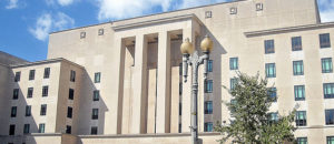 "Federal judge accuses career State Department officials of lying and signing ""clearly false"" affidavits"