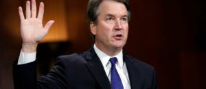 Why Did NBC News Knowingly Sit On This Important Kavanaugh Detail?