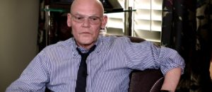 What James Carville Just Called 'The Caravan' Is Rather Shocking