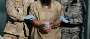 Remember those Taliban guys traded for Bowe Bergdahl?