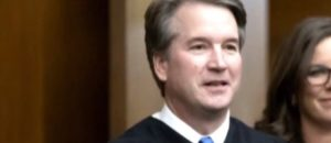 You Thought What The Left Did to Kavanaugh Was Bad ... You Ain't Seen Nothing Yet