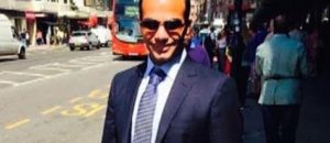 George Papadopoulos suspects he was targeted in a sting operation and wants Congress to investigate