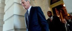 Mueller Quietly Working Behind the Scenes and About To Make His Move (After Midterms)