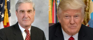 Ex-FBI Agent Gives Compelling Reasons Why The President Should Not Fire Mueller